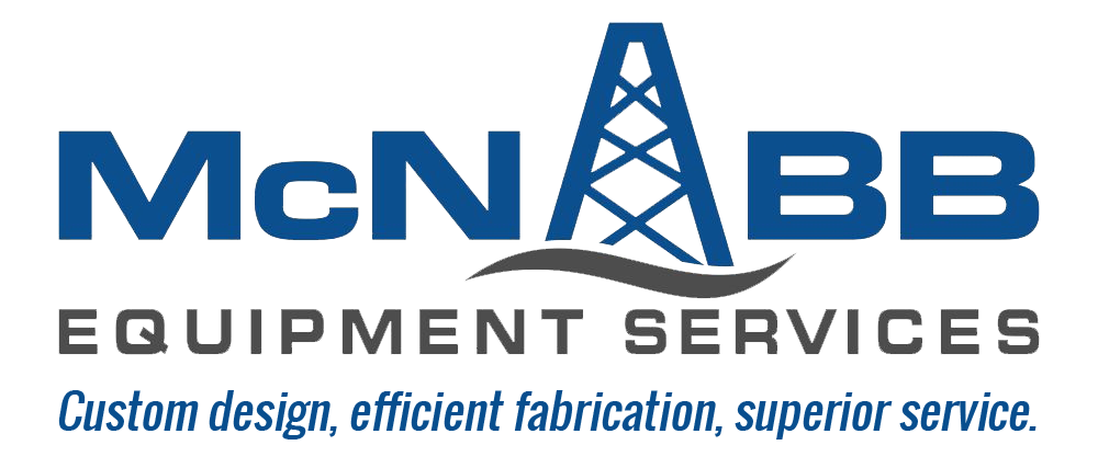 McNabb Equipment Services